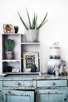 275 best nice place images in 2019 home decor bedrooms cottage rh pinterest com