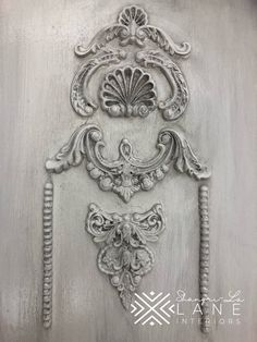 Repurposed Furniture, Painted Furniture, Home Decor Accessories, Decorative Accessories, Decorative Accents, Unique Home Decor, Diy Home Decor, Decor Crafts, Diy Crafts