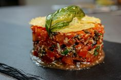 Meatloaf, Food And Drink, Low Carb, Vegetarian, Cooking, Diet, Kitchen, Meat Loaf, Cuisine