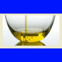 Why Olive Oil is not a Health Food... http://www.forksoverknives.com/why-olive-oil-isnt-a-health-food/