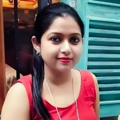 Best Indian Dating Website, girls Phone Numbers for friendship, girls WhatsApps Numbers for chat, Friendship Near Me Beautiful Blonde Girl, Beautiful Girl Indian, Most Beautiful Indian Actress, Girl Number For Friendship, Girl Friendship, Friendship And Dating, Online Friendship, Whatsapp Phone Number, Whatsapp Mobile Number