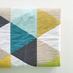 Our puffy wholecloth blankets are 1 thick, perfect for tummy time play or as a background for newborn and monthly photos. Blanket pictured has been