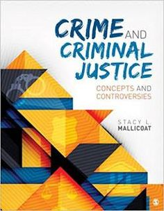 International business law and its environment 9th richard solution manual for crime and criminal justice concepts and controversies 1st edition by stacy l fandeluxe Gallery