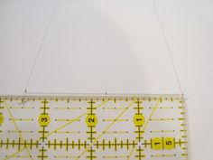 dresden plate how to make your own template| patchworkposse | easy sewing projects and free quilt tutorials  sc 1 st  Pinterest & Layer Cake Dresden Plate Template 2in1 Template 4 use w/ Layer ...