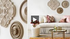 House and Home DIY