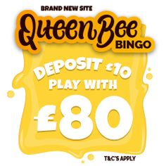 Updated list of more than best online bingo sites uk your best bingo comparison guide of welcome offers and deals available on all new online bingo sites News Online, Online Games, Bingo Sites, News Sites