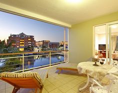 103 Bannockburn - Cape Town Self Catering Cape Town, Catering, Catering Business, Food Court