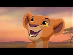 The Lion King 2 - We Are One (Croatian) - http://film.linke.rs/domaci-filmovi/the-lion-king-2-we-are-one-croatian/