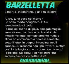 #Italian Jokes! Italian Humor, Hilarious, Funny, Just For Laughs, I Laughed, Geek Stuff, Jokes, Lol, Nutella