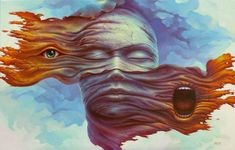 """Opera di Tomasz Alen Kopera La nostra mente è tanto potente da permetterci di influire sul nostro stato fisico?Esistono molteplici circostanze, sia nella vita lavorativa sia in quella relazionale, in cui ci si sente obbligati a vivere a """"denti stretti"""", non credendo nella possibilità di..."""