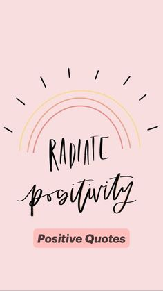 Feel Good Quotes, Sassy Quotes, Short Quotes, Cute Quotes, Best Quotes, Positive Affirmations Quotes, Affirmation Quotes, Wisdom Quotes, Positive Sayings