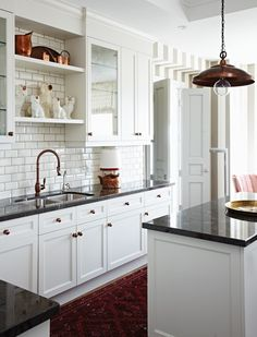armoires blanche comptoir gris google search cuisine blanche