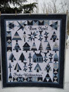FPP Winterquilt