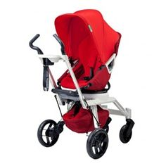 Celebrity Baby Strollers.        If you like it re-pin it :-)