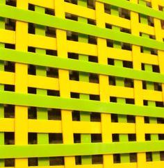 Original Abstract Sculpture by Karo Studios Modern Wall Sculptures, Metal Wall Sculpture, Abstract Sculpture, Abstract Art, Steel Wall, Accent Pieces, The Originals, Studios, Glass