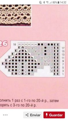 Puntilla de hojas Periodic Table, Leaves, Periodic Table Chart, Periotic Table