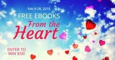 Deeds of Darkness; Deeds of Light: Valentine's Gifts for My Readers