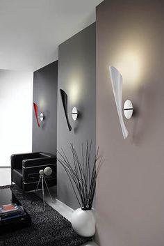 42 Ideas De Lamparas Lámparas Disenos De Unas Iluminación
