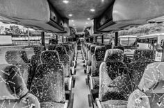 Charter bus company in Cobb County, GA. Atlanta Charter Bus Rentals with His Majesty Coach.
