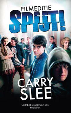 film kids Spijt Carry slee