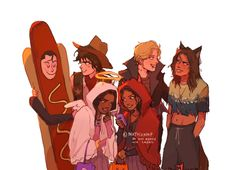Very Funny Pictures, Ghost Boy, Fanart, Cute Wallpaper For Phone, Great Friends, Live Action, Hunger Games, Cute Wallpapers, Movies And Tv Shows