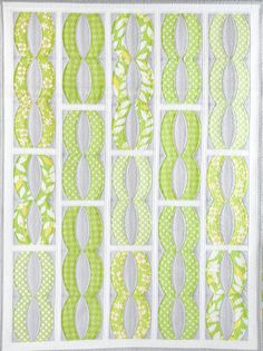 Sew Kind of Wonderful Urban Escape Quilt - Downloadable Pattern - Click Image to Close