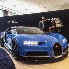 New bugatti. Miami Photos, Bugatti Chiron, Expensive Cars, Luxury Life, Fast Cars, Exotic Cars, Luxury Cars, Cool Cars, Dream Cars