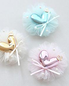 Ribbon Hair Bows, Diy Hair Bows, Diy Ribbon, Kids Hair Clips, Baby Hair Clips, Diy Headband, Baby Headbands, Boutique Hair Bows, Diy Hair Accessories