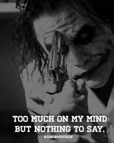 See more pics below…. Joker Quotes Wallpaper, Phone Wallpaper Images, Joker Wallpapers, Motivational Wallpaper, Joker Images, Joker Pics, Dark Quotes, Me Quotes, Motivational Quotes For Life