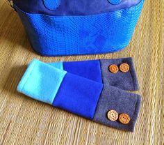 Damen-accessoires Armstulpen Sparsam Fingerlose Warm Knit Winter Lange Geschenk Für Frauen Handschuhe Arm Schnee Muster Mädchen