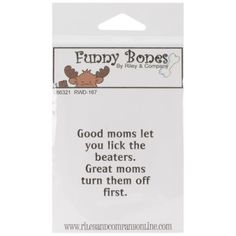 """Stamps 
