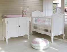 Our luxury furniture for your #baby, #toddler and #children are handcrafted by artisans employing the finest materials #handcrafted to your specifications. Available in a range of delicate colour palettes our #beds, #draws, #cots and more offer the ultimate in both design and comfort. Visit our #boutique at 408 Kings Road #chelsea to discover the world of #TheBabyCotShop or shop online via link in bio. Crafted with love, especially for you. #design #interiordesign #luxuryhomes…