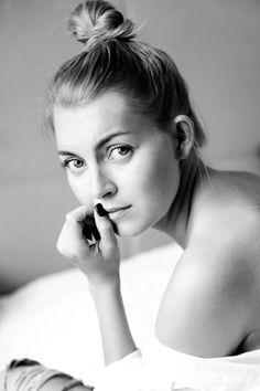 Vasen poski | Nadi Photography - Pupulandia | Lily.fi