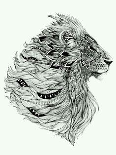 Cecil....#africa