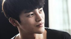 Singer Seo In Guk will be making his return to the music scene with a new spring song! According to a source in the entertainment industry, he will be releasing the track next week. It is described as a bright medium-tempo song that is a perfect match for the spring weather. This will mark the singe...