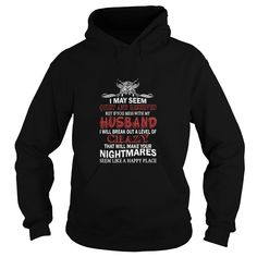 If you mess with my husband  #gift #ideas #Popular #Everything #Videos #Shop #Animals #pets #Architecture #Art #Cars #motorcycles #Celebrities #DIY #crafts #Design #Education #Entertainment #Food #drink #Gardening #Geek #Hair #beauty #Health #fitness #History #Holidays #events #Home decor #Humor #Illustrations #posters #Kids #parenting #Men #Outdoors #Photography #Products #Quotes #Science #nature #Sports #Tattoos #Technology #Travel #Weddings #Women