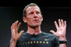 PORTO VECCHIO, Corsica -- Lance Armstrong made himself the uninvited guest at the Tour de France on Friday, coming back to haunt the 100th edition of the race and infuriating riders both past and present by talking at length in a newspaper interview about doping in the sport.