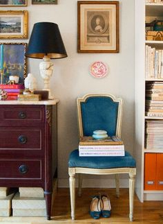 Interior Design, Alabaster, Alabaster lamp, lamps, decor, design trend, classic design, classic decor