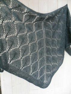 Addi circular needles//dentelle circulaire aiguilles à tricoter 80 cm x 8 mm