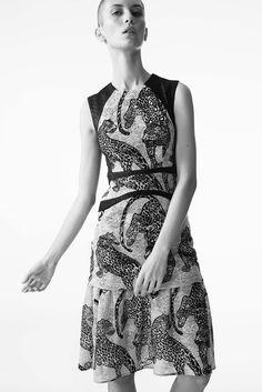 #Dress