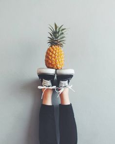 Summertime & the livin's easy: # You're It! 5 of our fav Vans Girls pics… Tumblr Photography, Creative Photography, Portrait Photography, Amazing Photography, Photography Ideas, Photo Portrait, Vans Girls, Photos Tumblr, Jolie Photo