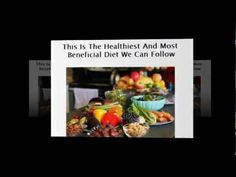 No Grain Diet