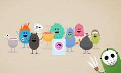 Dumb Ways To Die - Trusting the Wrong People Friend's Day Sermon at Redemption, Church Plano, Tx Cannes, Die Wallpaper, Safety Games, Dumb Ways, People's Friend, Sermon Series, Friends Day, Adobe Illustrator Tutorials, Tv Ads