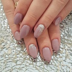 See this Instagram photo by @bellarose_beautynails • 3 likes