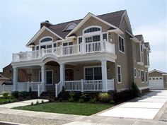 15 94th Street Stone Harbor Nj 08247 Pinned From Www Coldwellbanker