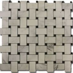 Countertop Material Crossword Puzzle Clue : Eastern White Marble Stone Tile - CT, MA, NH, RI, NY, NJ, PA, VT, ME ...