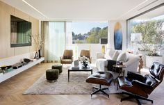 Interior design trends for 2016 #interiordesignideas #trendsdesign #interior design #homedecor #inspirations For more inspirations: http://www.bykoket.com/inspirations/