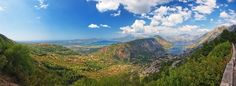 GREAT MONTENEGRO TOUR - 360 monte travel agency