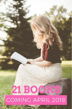 Incredible new books from all your favorite authors! Popular picks like Meg Wolitzer and Lisa Jewell as well as debut authors. So many books to choose from. What will end up on your list?