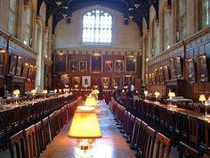 How to Create a Harry Potter Themed Feast -- via wikiHow.com